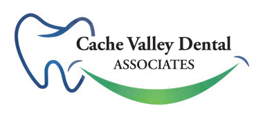 Cache Valley Dental